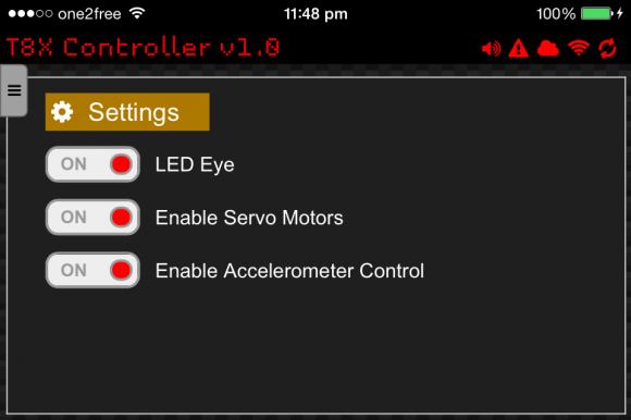 Controller-iPhone-03